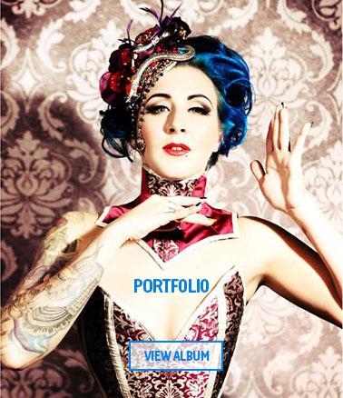 link_portfolio