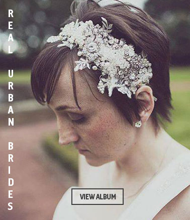 link_real_urban_brides-1