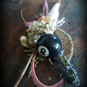 8 ball buttonhole – Copy